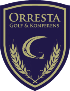 Orresta-logo