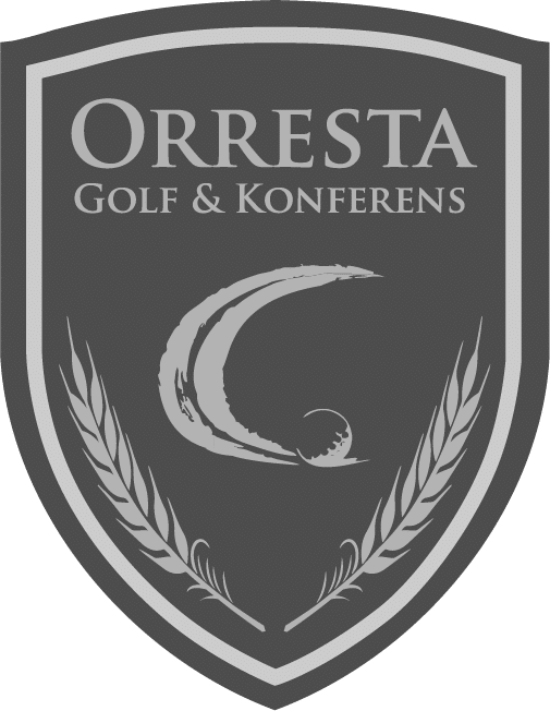 Orresta_logotype_graypng