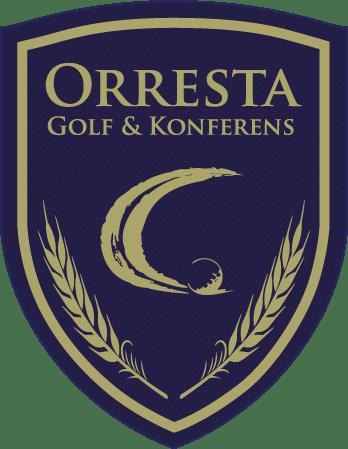 Orresta_logotype_u_årtal